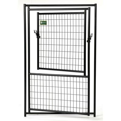 6'H x 4'W Gate in Gate