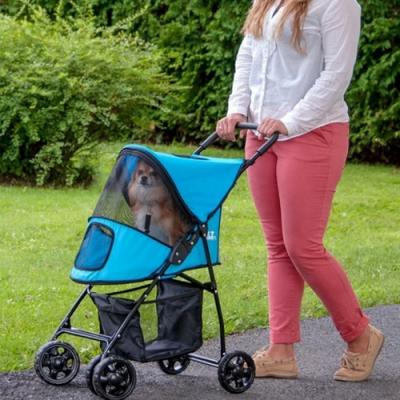 Sport Lite Pet Stroller